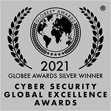 Customer Service Team of the Year - Info Security PG's 2020 Award Silver