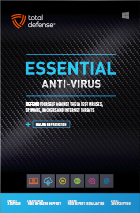 Essential Anti-Virus