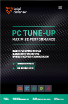 PC-Tune Up