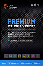 Premium Internet Security