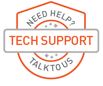 Free US Tech Support